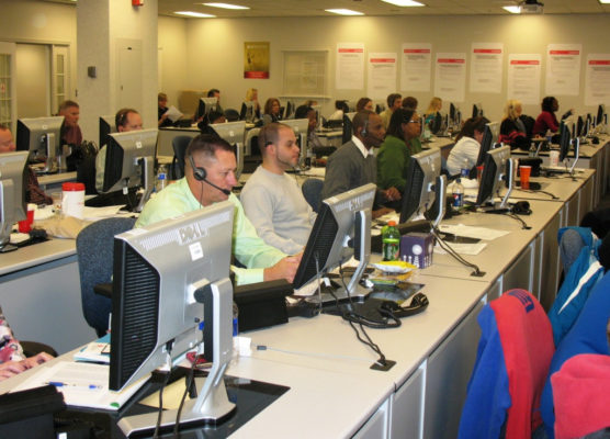 Imagenes de call center